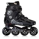 Rollerblade Freestyle Twister 80mm patines en línea