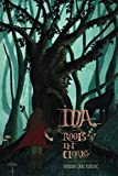 İDA - Roots in Cloaks