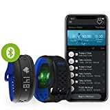 Mio Fitness Trackers - Best Reviews Guide