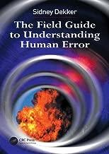Best human error book Reviews