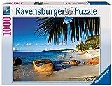 Ravensburger Puzzle 1000...