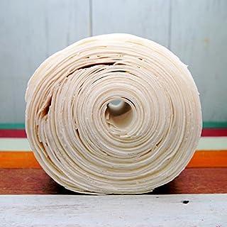 Sola Sheet for Making Sola Flower, 100g.