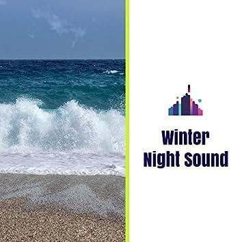 Winter Night Sound