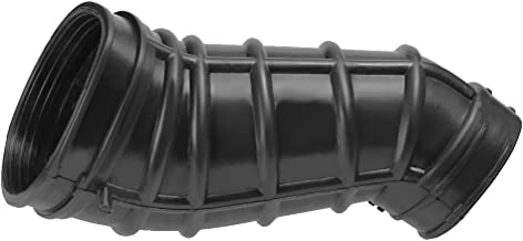 Best 7.3 turbo inlet hose Reviews