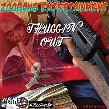 Thuggin Out (Shotti)