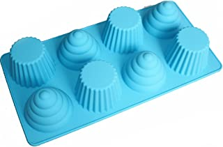 ice cream cone mold soap