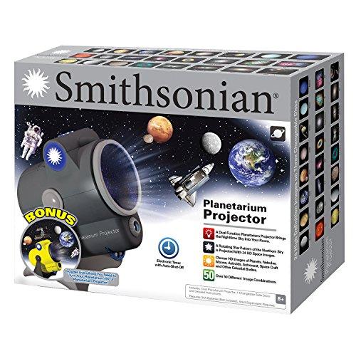 Smithsonian 51951