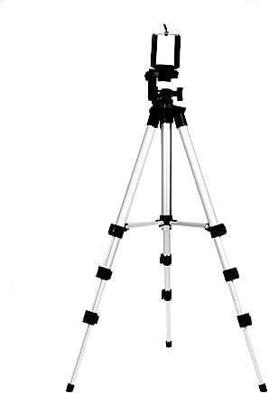 Bodbii Apexel APL-10 12x en 1 Camera Phone Phone Objectif Grand Angle 12x Objectif Fisheye Objectif Grand Objectifs Macro Selfie Memory Stick Monopode Tr/épied pour Phone