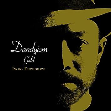 Dandyism Gold