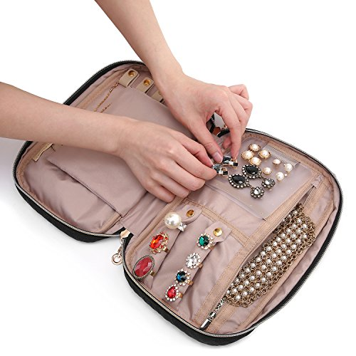 bagsmart-Jewelry-Organizer-Bag-Travel-Jewelry-Storage-Cases-for-Necklace-Earrings-Rings-Bracelet