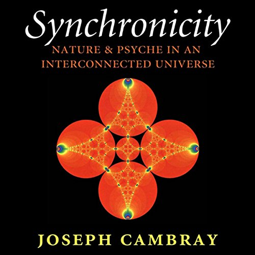 Synchronicity cover art