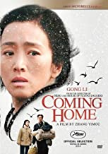 Best coming home 2014 Reviews