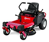 Troy-Bilt Mustang Fit 34