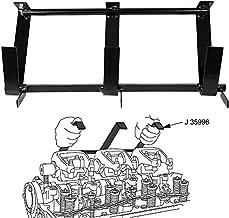 Yoursme for Detroit Rocker Arm Lifter J-35996-A Fits Detroit Diesel 50 & 60 Series Engine Rocker Arm Shaft Assembly Repair Removal