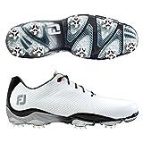 Footjoy hommes en cuir de New footjoy- DNA Chaussures de golf