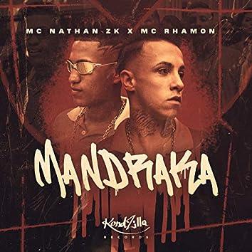 Mandraka