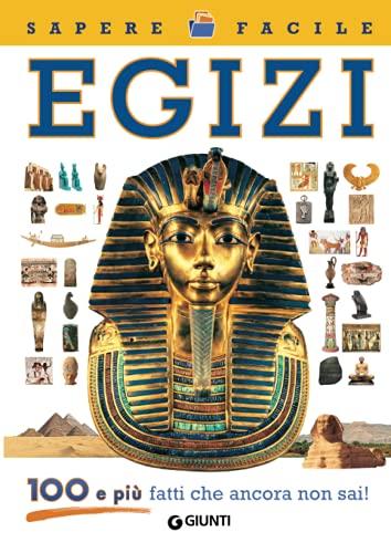 Egizi: 1