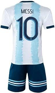 Best messi t shirt argentina Reviews