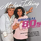 Original 80'S [3 CD]