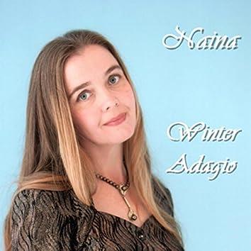 Winter Adagio