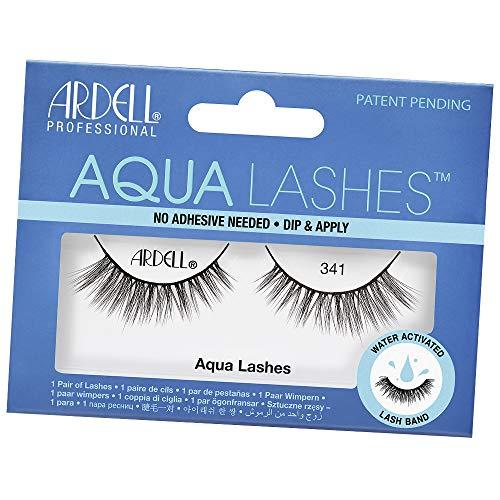 Aqua Lashes Pestañas 341