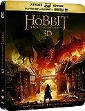 Le Hobbit : La bataille des cinq armées [Blu-ray]