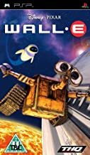 Wall.E (PSP) by THQ