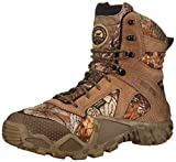 Irish Setter Men's Vaprtrek 8