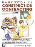 Cheap Textbook Image ISBN: 9780934041133