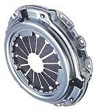 Exedy Automotive Performance Clutches & Parts