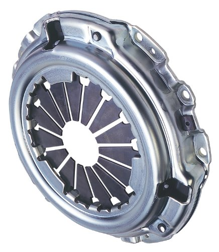 honda s2000 clutch kit - 1