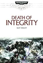 Death of Integrity (Space Marine Battles)