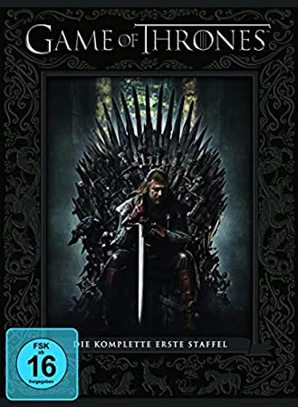 fantasy serien game of thrones
