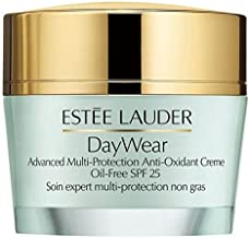 EstA e Lauder DayWear Advanced Multi Protection Anti-Oxidant Oil Free Creme 50ml Estimated Price : £ 67,44