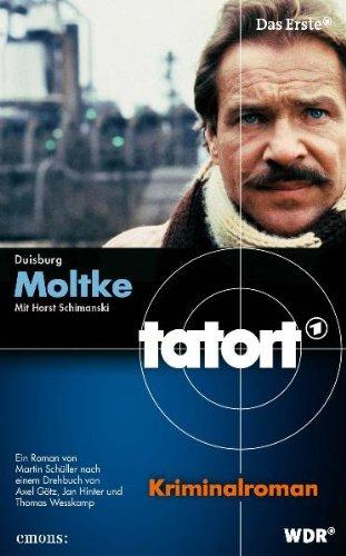 Tatort - Moltke