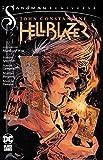 John Constantine: Hellblazer Volume 1