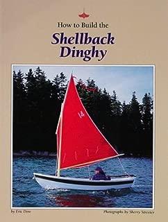 Best dinghies for sale Reviews