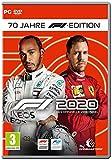 F1 2020 70 Jahre F1 Edition - PC [Importación alemana]