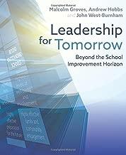 الرائد لهاتف Tomorrow: تحسين مدرسية أبعد من The Horizon