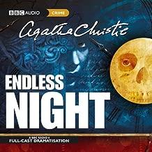 Endless Night (Dramatised)