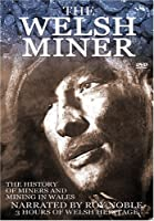 Welsh Miner [DVD] [Import]