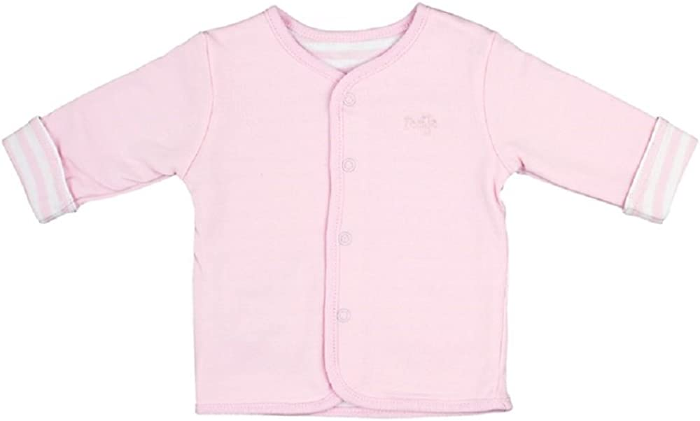 Wendejacke Babykleidung 513.069 Feetje Unisex Baby