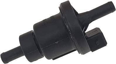 purge control solenoid valve hyundai sonata