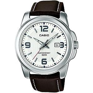 Casio Collection Men's Watch MTP-1314PL-7AVEF