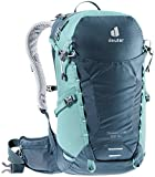Deuter Speed Lite 22 SL Hiking Backpack with Women's Fit - Arctic-Dustblue