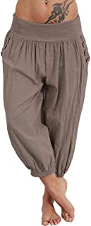 brown moleskin pants