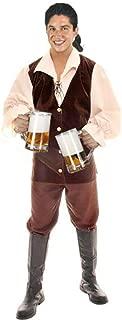 Best sam adams beer costume Reviews