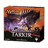Magic The Gathering MTG KOT Dragons of Tarkir FP Card Game