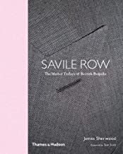 Best savile row history Reviews