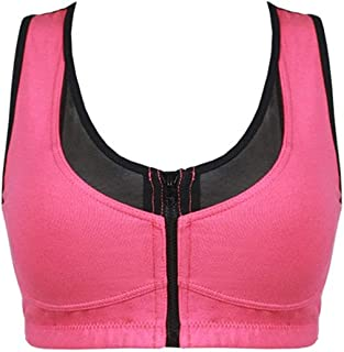 Yoga Bra Removable Chest Pad Shockproof Vest Quick-drying Women's Sports Bras